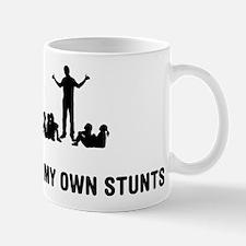 Storytelling Mug