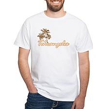 Tehrangeles (Distressed) T-Shirt