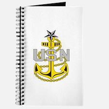 Unique Military Journal