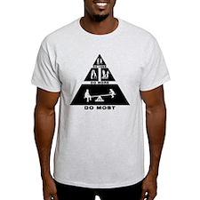 Seesaw T-Shirt