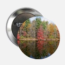 Fall Waters Button
