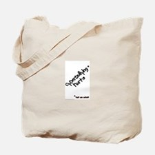 Stop Cyberbullying Tote Bag