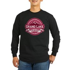 Grand Lake Honeysuckle T