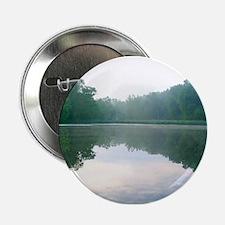 Morning Mist Button