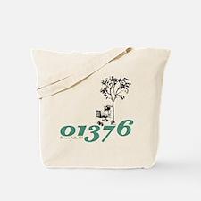 01376 Tote Bag
