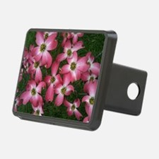 Simply Dogwood Hitch Cover