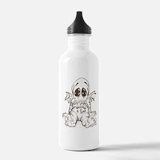 tatoolu Water Bottle