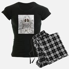 tatoolu Pajamas
