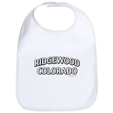 Ridgewood Colorado Bib