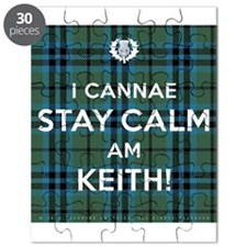 Keith Puzzle