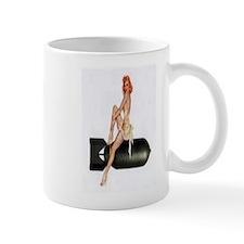 6 Mug