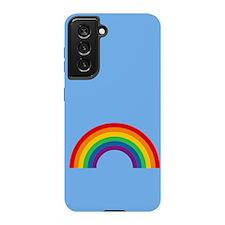 iPhone 5 Wallet Case