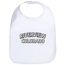 Riverview Colorado Bib