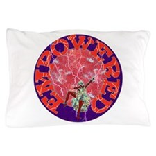 Empowered Woman Pillow Case