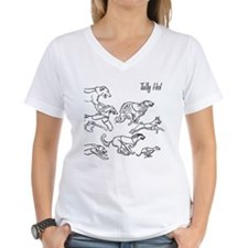 Tally Ho Kids T-Shirt