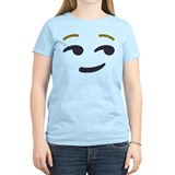 Emojione Women's Light T-Shirt