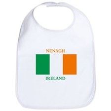 Nenagh Ireland Bib