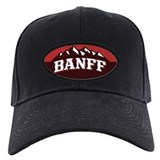 Banff Black Hat
