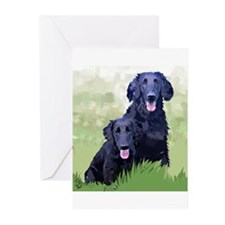 PCPippa Greeting Cards (Pk of 20)