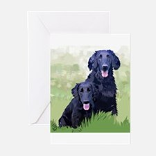 PCPippa Greeting Cards (Pk of 10)