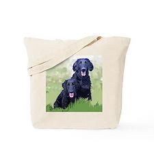 PCPippa Tote Bag