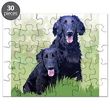 PCPippa Puzzle
