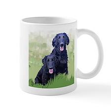PCPippa Small Mug