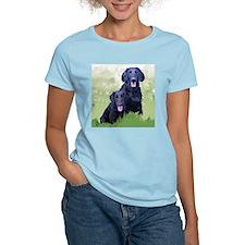 PCPippa T-Shirt