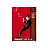 Cigar 5x7 Rugs