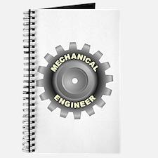 Mechanical Engineering Journal
