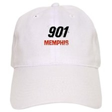 901 Baseball Cap