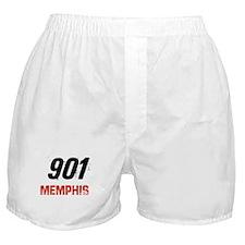 901 Boxer Shorts