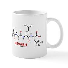 Nevaeh molecularshirts.com Mug