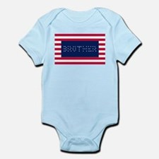 BROTHER Body Suit