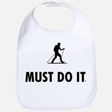 Nordic Walking Bib