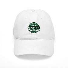 Banff Forest Baseball Cap