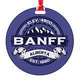 Banff Decorative Accessories
