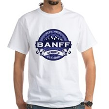 Banff Midnight Shirt