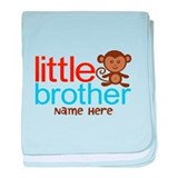 Little brother Cotton