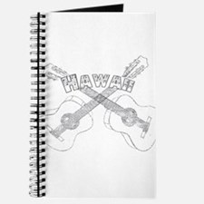 Hawaii Guitars Journal