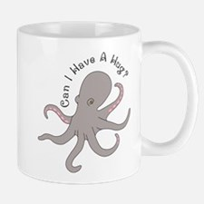 Can I Have A Hug? Mug