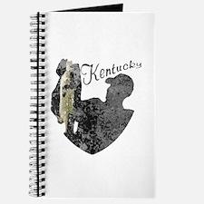 Kentucky Fishing Journal