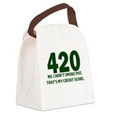 Adult humor Lunch Sacks