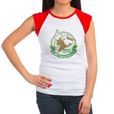 Jefferson Parish Louisiana T-Shirt