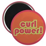 Curl Power 2.25