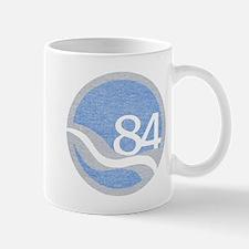 84 Worlds Fair Mug