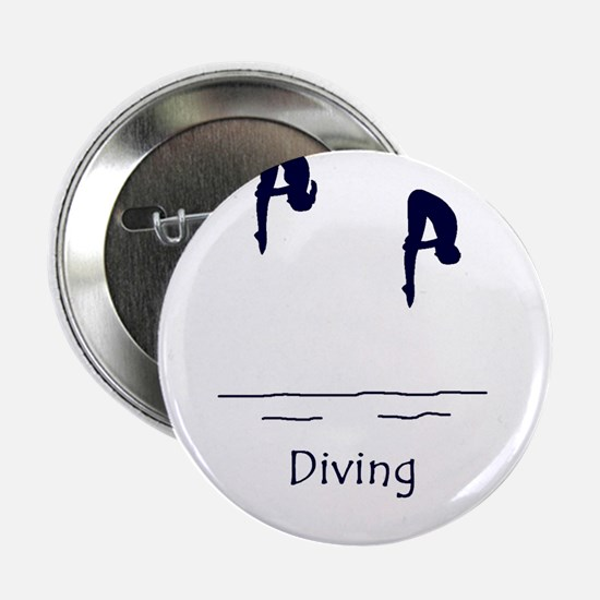 "Diving 2.25"" Button"