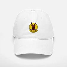 7th FS 'Bunyaps' Baseball Baseball Cap