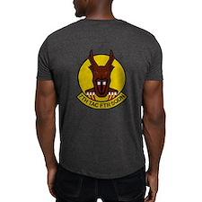 7th FS 'Bunyaps' T-Shirt