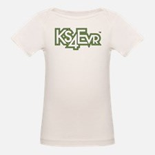 KS4Evr shirt T-Shirt